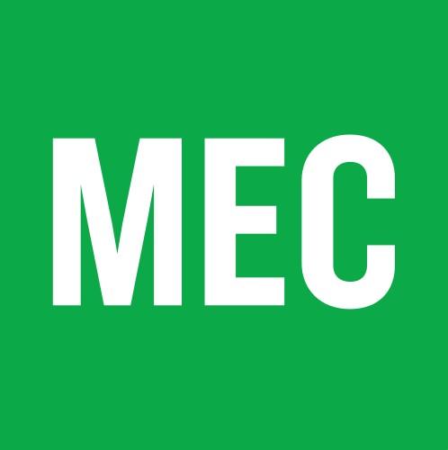 MECLogo (2)