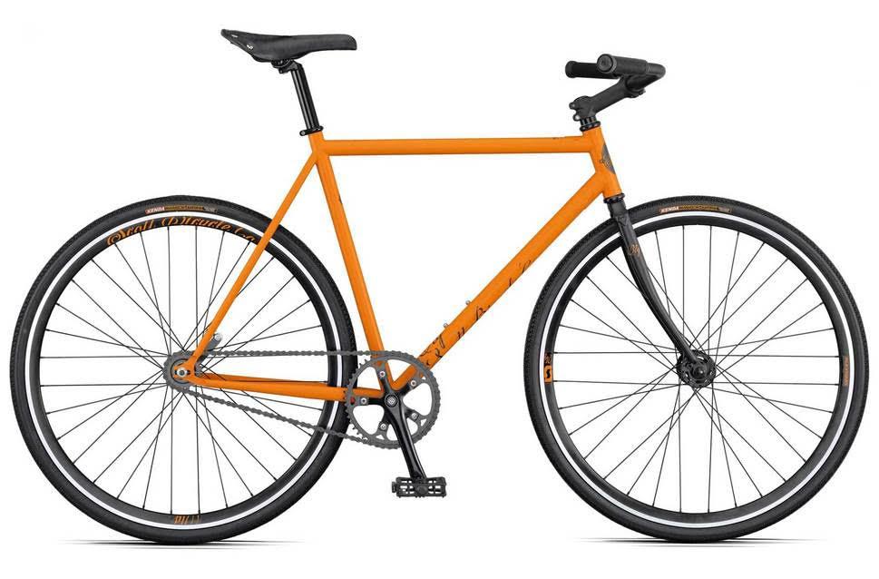 revolution-bike