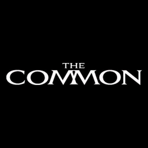 thecommon